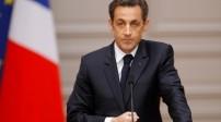Николя Саркози - президент одного срока